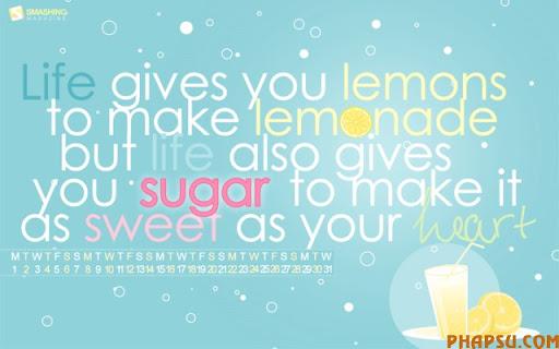 march-10-lemonade-love-calendar-1440x900.jpg