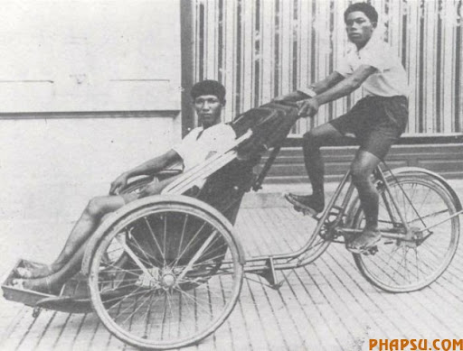 cyclo_pousse_1936.jpg