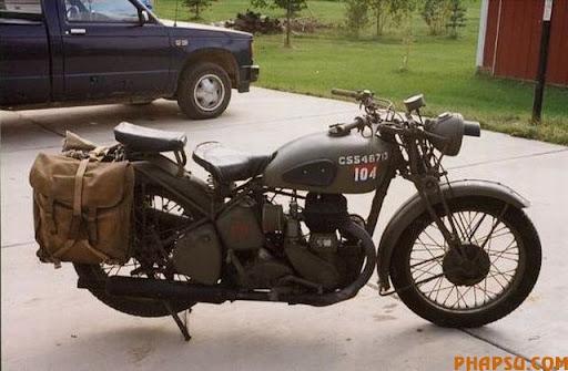 wwii_motorcycles_04.jpg