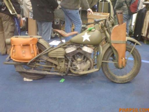 wwii_motorcycles_12.jpg