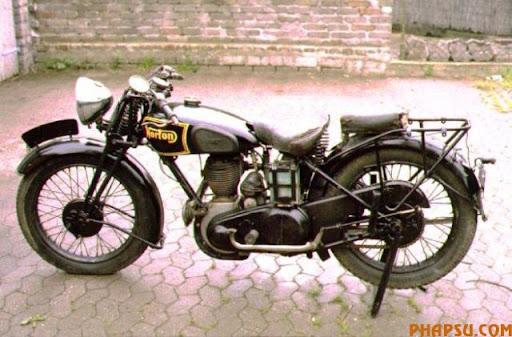 wwii_motorcycles_15.jpg