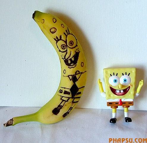 banana_art7_0.jpg