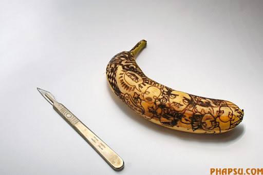 Banana_Tattoos_by_mattrobinson.jpg