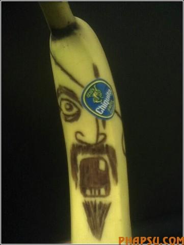 banana_art_15.jpg