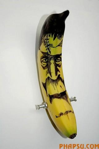 banana_art8.jpg