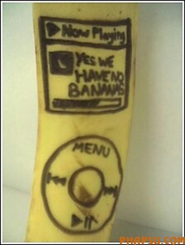 bananocuwt0.jpg