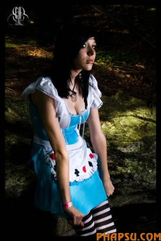 alice_in_wonderland_07.jpg