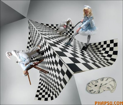 alice_in_wonderland_16.jpg