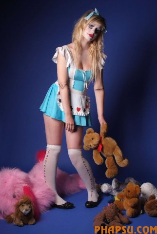 alice_in_wonderland_24.jpg