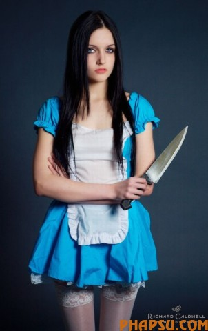 alice_in_wonderland_28.jpg