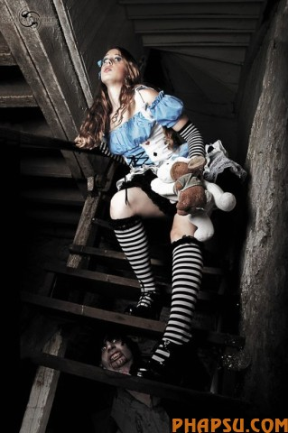 alice_in_wonderland_29.jpg