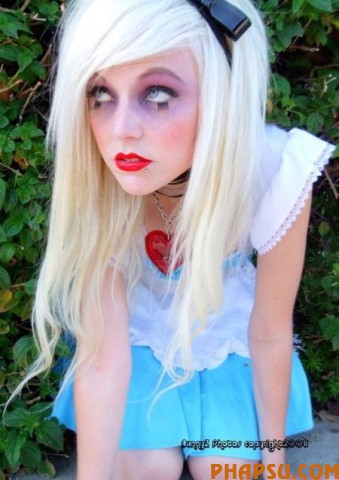 alice_in_wonderland_40.jpg