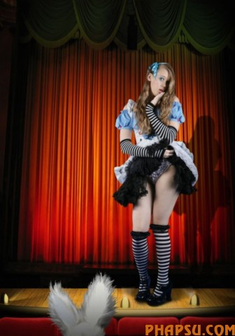 alice_in_wonderland_53.jpg