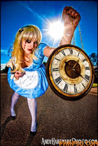 alice_in_wonderland_56.jpg
