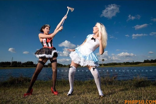 alice_in_wonderland_58.jpg