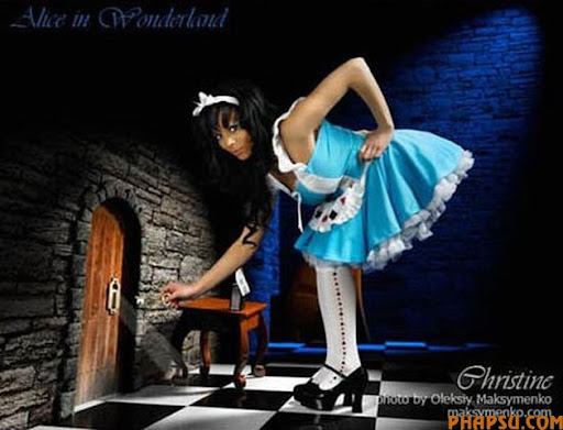 alice_in_wonderland_63.jpg