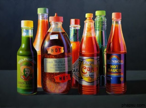 hyperreal_paintings_39.jpg