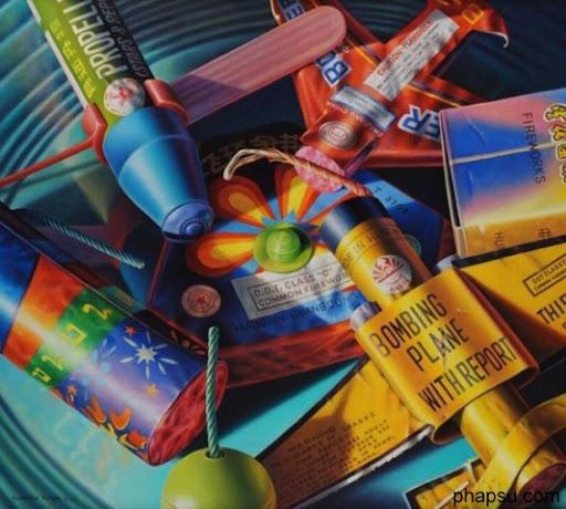 hyperreal_paintings_38.jpg