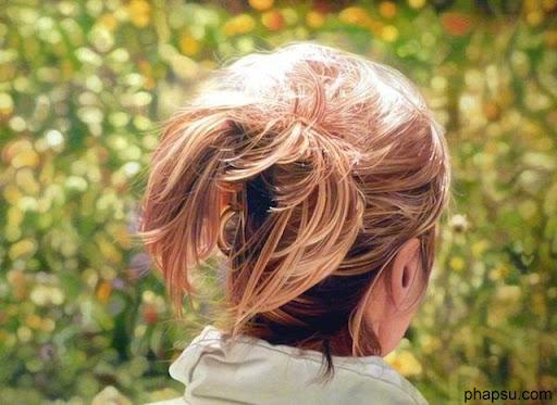 hyperreal_paintings_07.jpg