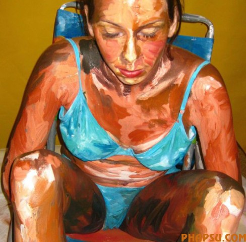 acrylic_people_640_17.jpg