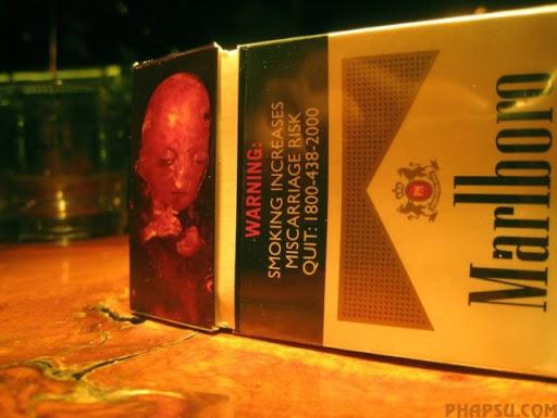 smoking_kills_09.jpg