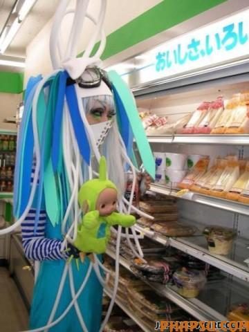 only_in_japan_640_01.jpg