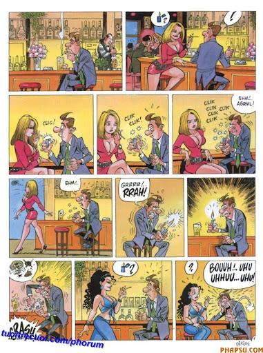comics22.jpg