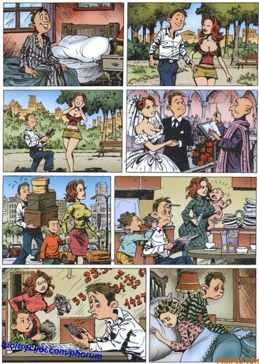 comics86.jpg