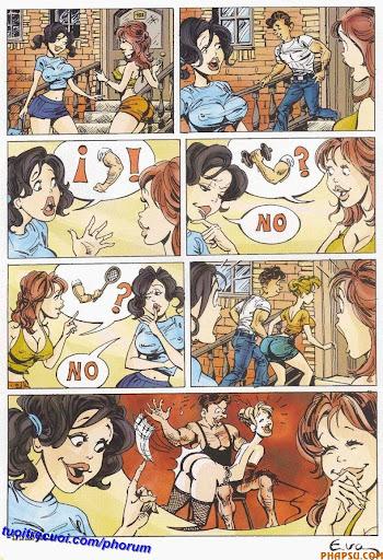 comics63.jpg