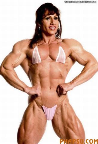 strong_women_41.jpg