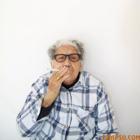 china-most-fashionable-granny-08-560x560.jpg