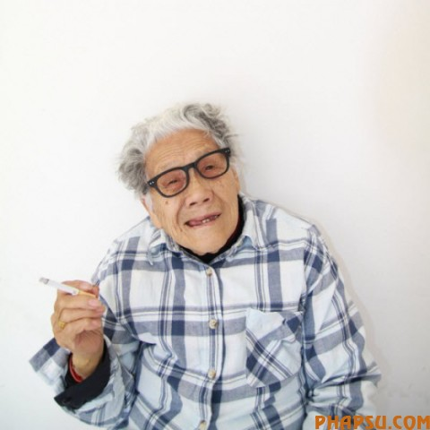 china-most-fashionable-granny-09-560x560.jpg