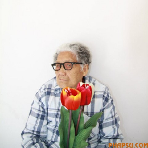 china-most-fashionable-granny-11-560x560.jpg
