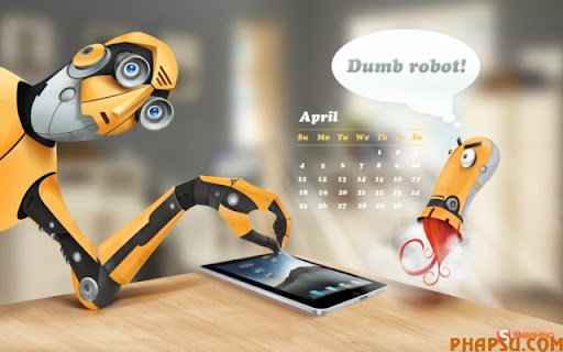 april-10-oops-illustration-calendar-1440x900.jpg