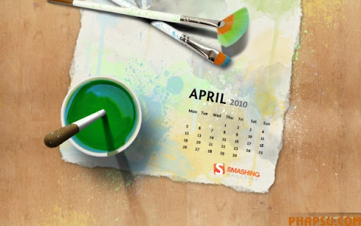april-10-splatter-calendar-1440x900.jpg