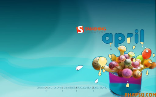 april-10-sweetmessy-calendar-1440x900.jpg