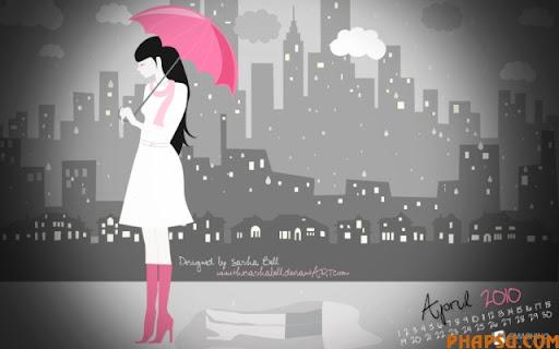 april-10-girl-in-the-rain-calendar-1440x900.jpg