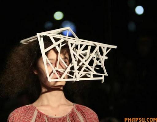 fashion_show_or_640_04.jpg