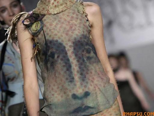 fashion_show_or_640_08.jpg