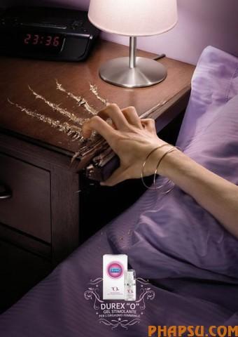 sex_ads_07.jpg