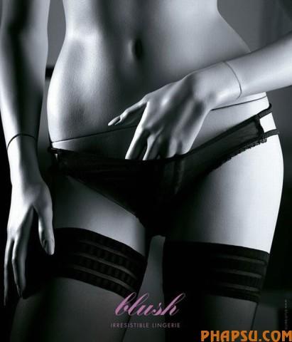 sex_ads_45.jpg