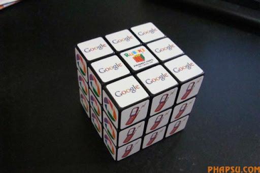 google_640_04.jpg