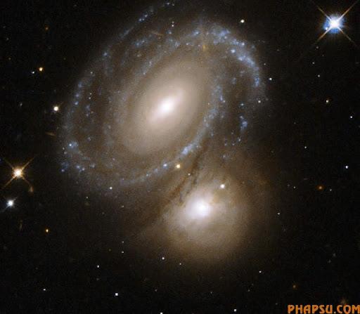 galaxy_003.jpg