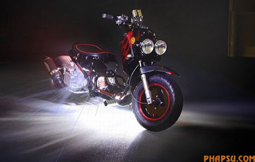 nice_designed_bikes_640_06.jpg