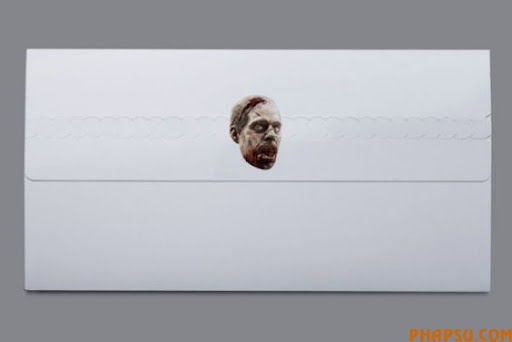 wow_horror_stationery_640_05.jpg