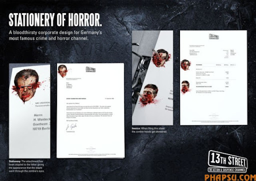 wow_horror_stationery_640_08.jpg