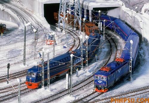 model-train-set09.jpg