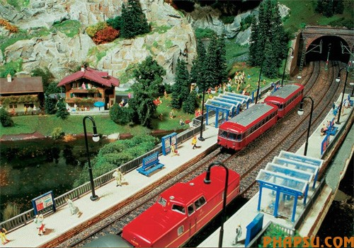model-train-set-at10.jpg