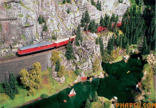 model-train-set-kn11.jpg