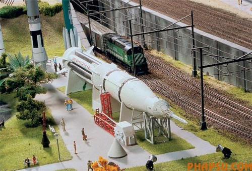 model-train-set-us06.jpg